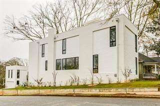 Single Family for sale in 277 Connecticut Avenue NE 302, Atlanta, GA, 30307