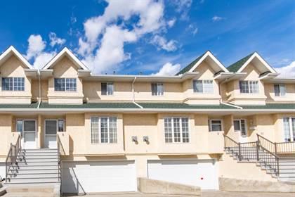 Condominium for sale in 2419 133 ave nw, Edmonton, Alberta, T5A 5A5
