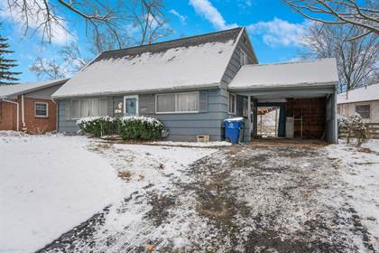 Residential for sale in 1365 Bryson Road, Columbus, OH, 43224