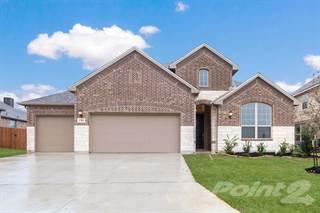 Single Family for sale in 3781 Lariat Drive, Bulverde, TX, 78163