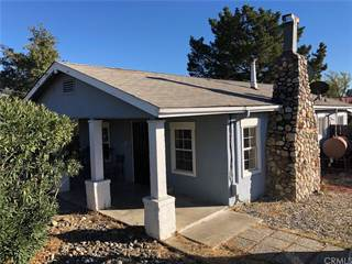 Single Family for sale in 14305 Walnut Avenue, Clearlake, CA, 95422