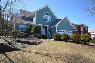 Single Family for sale in 118 Turnmill Dr, Halifax, Nova Scotia, B3M 4T9