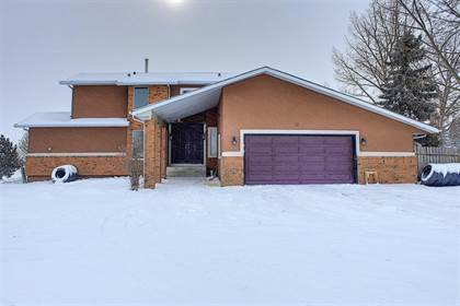 Single Family for sale in 283129 Township  Road 250, Calgary, Alberta
