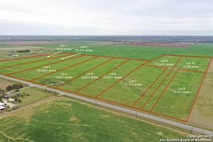 Farm And Agriculture for sale in 309 RM 1082, Abilene, TX, 79601
