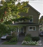 Residential for sale in 1625 Chestnut Street, Halifax, Nova Scotia