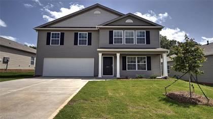 Residential Property for sale in 935 Bosemon Street 67, Winston - Salem, NC, 27045