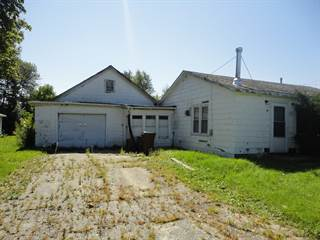 Single Family for sale in 2417 9th Street, Winthrop Harbor, IL, 60096