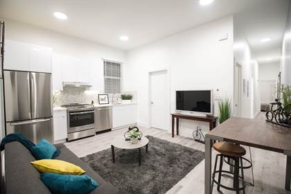 Apartment for rent in 755 6th Avenue, San Francisco, CA, 94118