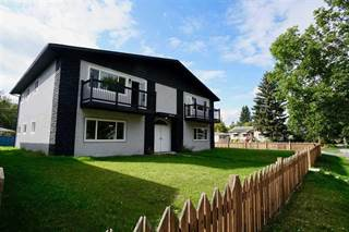Single Family for sale in 11832 46 ST NW, Edmonton, Alberta, T5W2V7