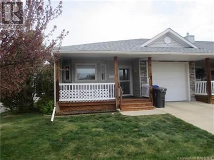Single Family for sale in 100 Fairmont Boulevard S, Lethbridge, Alberta, T1K7H9