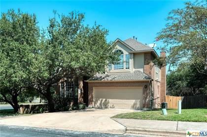 Residential Property for sale in 10912 Chestnut Ridge Road, Austin, TX, 78726