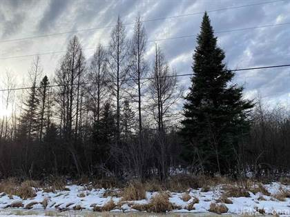 Lots And Land for sale in Spruce, Bessemer, MI, 49911