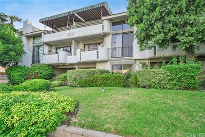 Residential Property for sale in 4311 Colfax Avenue 216, Studio City, CA, 91604