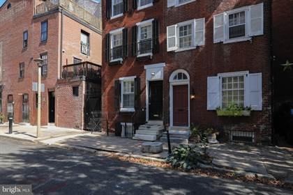 Residential Property for sale in 301 S CAMAC STREET, Philadelphia, PA, 19107