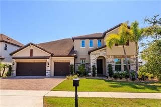 Single Family for sale in 8321 CHILTON DRIVE, Southwest Orange, FL, 32836