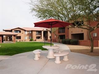 Apartment for rent in Agave Court Apartments, Phoenix, AZ, 85034