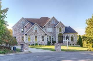 Single Family for sale in 3824 Red Fox Circle, Joplin, MO, 64804