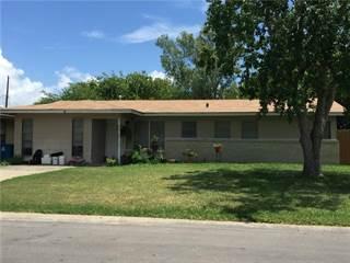 Single Family for sale in 1602 Austin St, Portland, TX, 78374