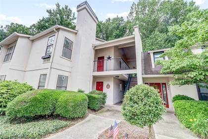 Residential Property for sale in 1703 Huntingdon Chase, Sandy Springs, GA, 30350