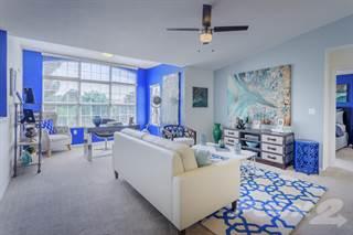 Apartment for rent in Retreat at Mesa Hills - Pecos, El Paso, TX, 79912