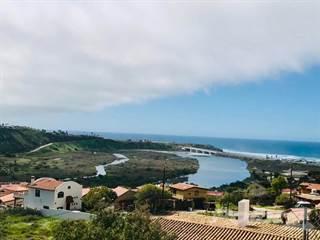 Single Family en venta en Spectacular Mountain, River and Ocean Views, Baja California