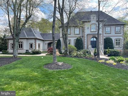 Residential Property for sale in 606 KENTLAND DRIVE, Great Falls, VA, 22066