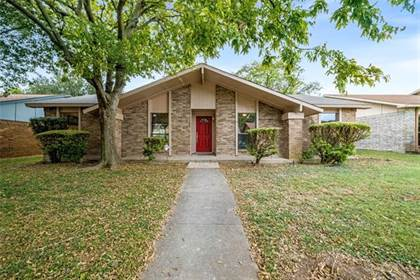 Residential Property for sale in 7314 Oakmore Drive, Dallas, TX, 75249