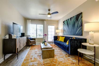Apartment for rent in 15815 South Lakewood Pkwy West, Phoenix, AZ, 85048
