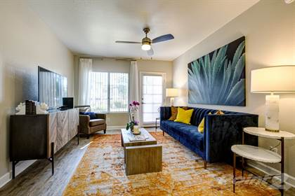 Apartment for rent in Village at Lakewood, Phoenix, AZ, 85048