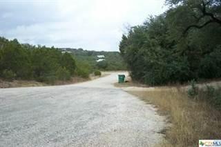 Land for sale in 176 BUCKSKIN Court, Fischer, TX, 78623