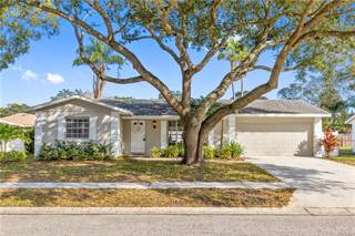 Single Family for sale in 2077 59TH WAY N, Largo, FL, 33760