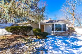 Single Family for sale in 2415 Jay Lane, Rolling Meadows, IL, 60008
