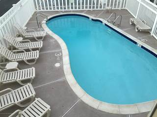 Condo for rent in 1515 Boulevard 12, Seaside Heights, NJ, 08751