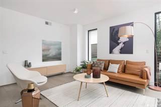 Condo for sale in 1188 Valencia 102, San Francisco, CA, 94110