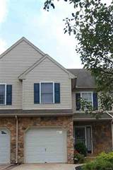 Townhouse for sale in 8025 Heritage Drive, Lower Macungie, PA, 18011