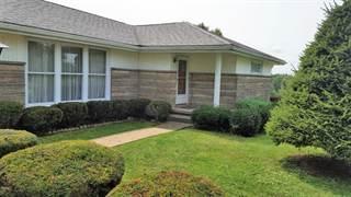 Single Family for sale in 49 Sunset Lane, Glen Dale, WV, 26038
