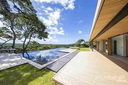 Residential Property for sale in Condominium Las Ventanas, Grande, Guanacaste