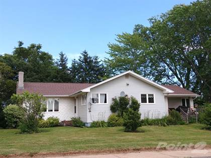 Residential Property for sale in 641 Princess Drive, Montague, Prince Edward Island, C0A1R0