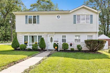 Residential Property for sale in 76 W Henry Place, Iselin, NJ, 08830