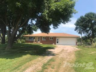 Residential Property for sale in 26342 Imperial Rd, Hinton, IA, 51024