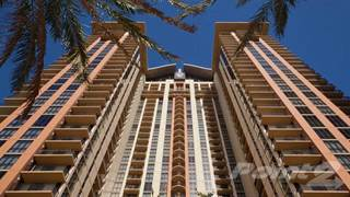 Apartment for rent in 55 West - South Plaza, Orlando, FL, 32801