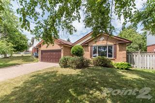 Residential Property for sale in 66 CENTENNIAL DR., Port Hope, Ontario