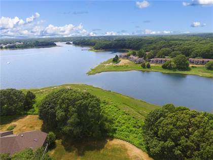 Residential Property for sale in 179 Seabreeze Drive 179, Shore Acres, RI, 02852
