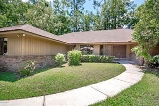 Residential Property for sale in 2946 BERNICE CT, Jacksonville, FL, 32257