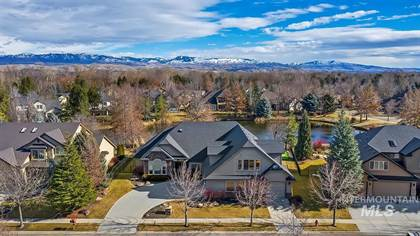 Residential Property for sale in 1072 S Arbor Island Way, Two Rivers - Banbury, ID, 83616