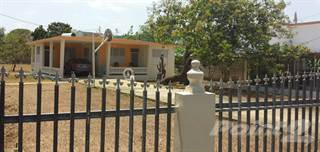 Residential for sale in CAMASEYES, Aguadilla, PR, 00603