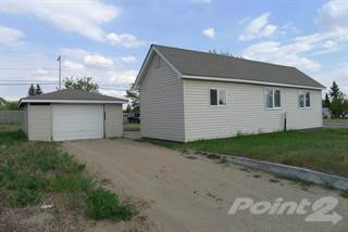 Residential Property for sale in 602 Main Street, Biggar, SK, Biggar, Saskatchewan