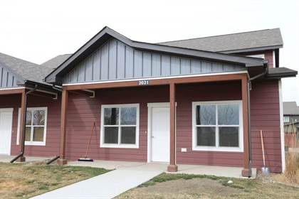 Residential Property for sale in 2021 Washington Drive, Glendive, MT, 59330