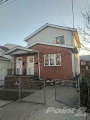 Multi-family Home for sale in 146th Road & 226th Street, Queens, NY, 11413