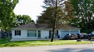 Single Family for sale in 2918 S 23 Street, Kansas City, KS, 66106